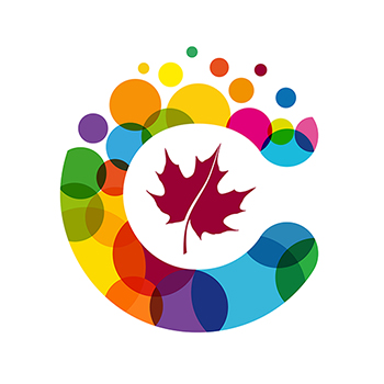 Coworking Canada